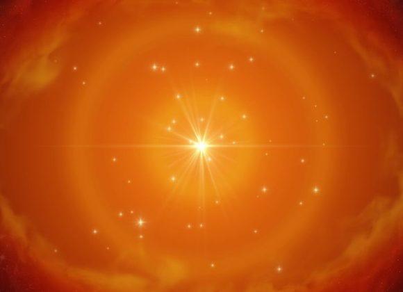 A Higher Consciousness