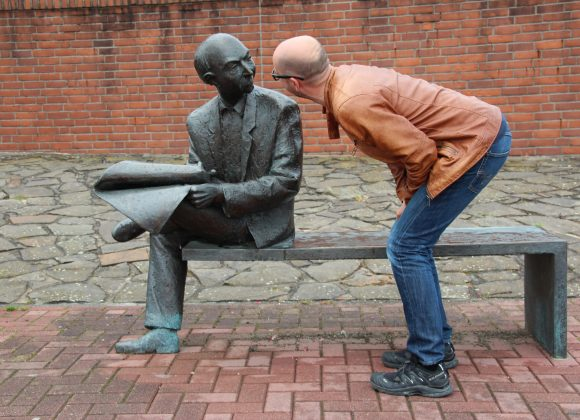 How to Change Your inner Dialogue – Become Your Best Friend