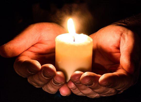 Awakening The Giver Within